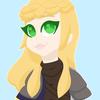 TRBagon's avatar