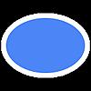 TRC-Tooniversity's avatar
