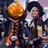 TRcosplay's avatar