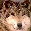 trcsonic's avatar