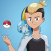 TRDarnoc's avatar