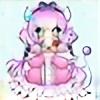 TRDGirl's avatar