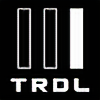 TRDLcomics's avatar