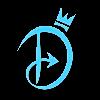 TRDuchess's avatar