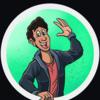 Tre-III's avatar