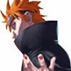 tre-van-tas-en's avatar