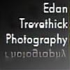 tre0001's avatar