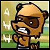 tre2k's avatar