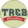 TRE2Photo-n-Design's avatar