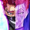 Treacherous258's avatar