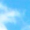 treacherousumbrella's avatar