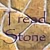 treadstone01's avatar