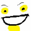 Treadway's avatar