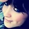 TreaIvory's avatar