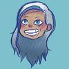trealeaf's avatar