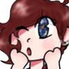 TRealFoxfur99's avatar