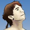 Treason89's avatar