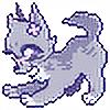 treaste's avatar