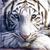 TreAsterischi's avatar
