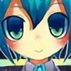Treasure-is-amused's avatar