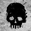 Treasure-Labyrinth's avatar