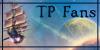 Treasure-Planet-Fans
