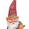 treasure5's avatar