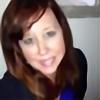 Treasurechick68's avatar