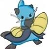 TreasureEyes's avatar