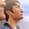 TreasureFanboy's avatar