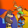 TreasureMan's avatar