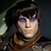 TreasureOfTheSands's avatar