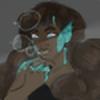 treasyx's avatar