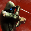 TreatmentX's avatar
