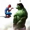 Treazz's avatar