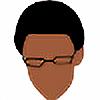 Trebawa's avatar