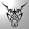 Trebian's avatar