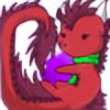Treble-Star's avatar