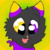 treble28's avatar