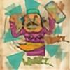 treblebas's avatar
