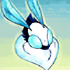 TrebleClefy's avatar
