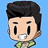 TrebleEXE's avatar
