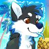 TrebleHusky's avatar