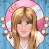 TrebleSketchOfficial's avatar