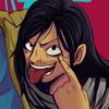 TrebleStudios's avatar
