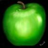 Trebolman's avatar