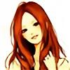 Treboni's avatar