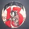trebor12's avatar