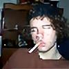 treborillusion's avatar