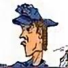 TreborNehoc's avatar